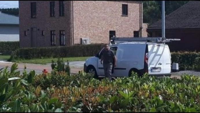 Buurtbewoner waarschuwt: oplichters aan het werk in Heist-op-den-Berg