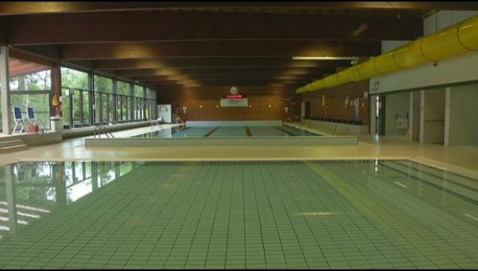 Arendonk sluit zwembad 3 dagen na coronabesmetting