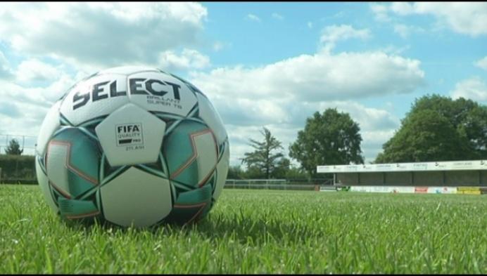 Provinciale clubs vrezen financiële ondergang