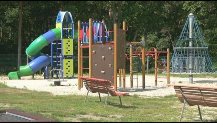 Speeltuin Kinderweelde in Meerhout gaat deze zomer niet open