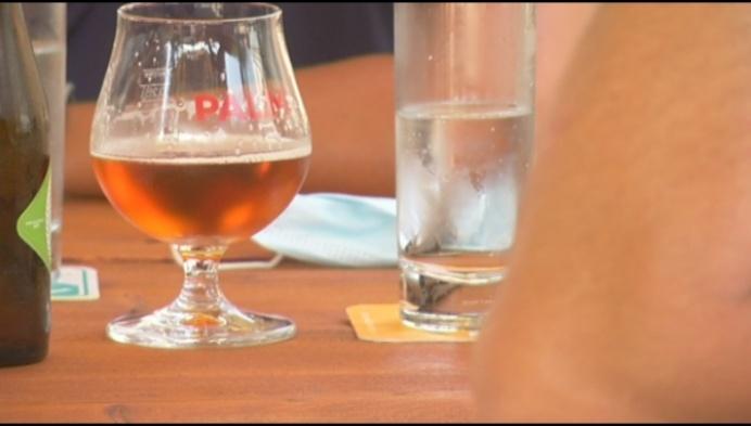 Twee cafés week gesloten in Mechelen na corona-overtredingen