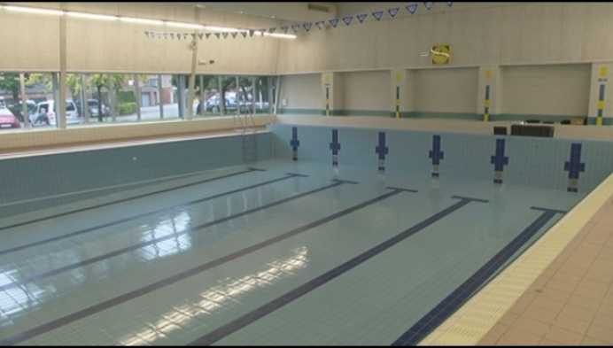 Extra zwemwater als Nijlens zwembad hersteld wordt ?