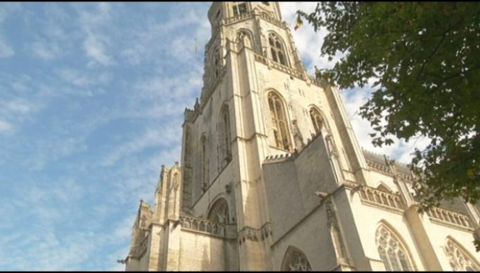 Geld voor restauratie Sint-Gummaruskerk en Heilige Geesthuis