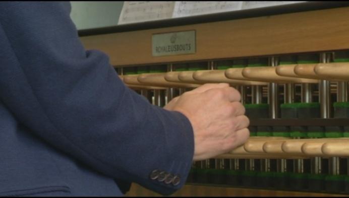 Topbeiaardiers schrijven werken voor 250 jaar Beethoven