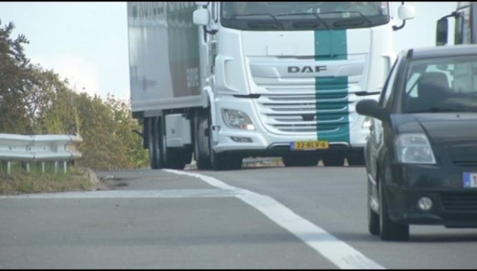N-VA Mechelen vraagt oplossing geluidsoverlast in Battel