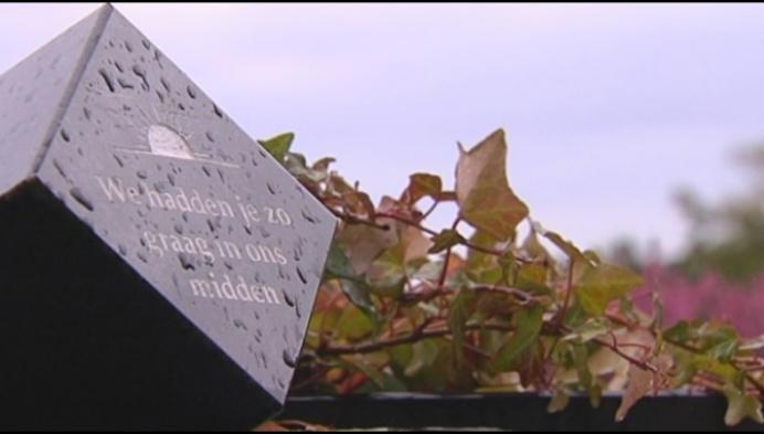 Meeste gemeenten verplichten mondmaskers op kerkhoven