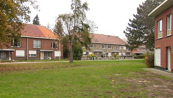 Brand in leegstaande woning: buurt is overlast beu