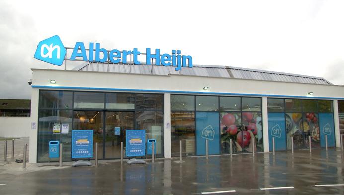 Willebroekse Delhaize-uitbater opent nu ook Albert Heijn