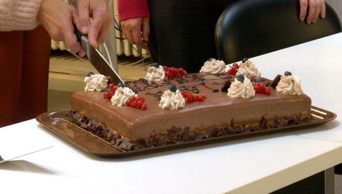 De Lage Drempel viert 20ste verjaardag in mineur