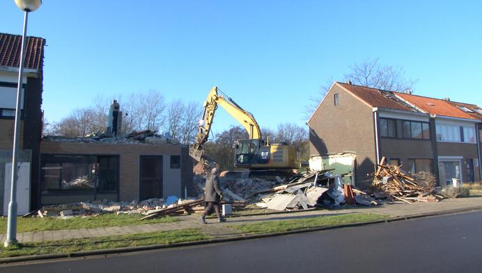 Ruisbroek krijgt opnieuw groot aantal nieuwe sociale woningen