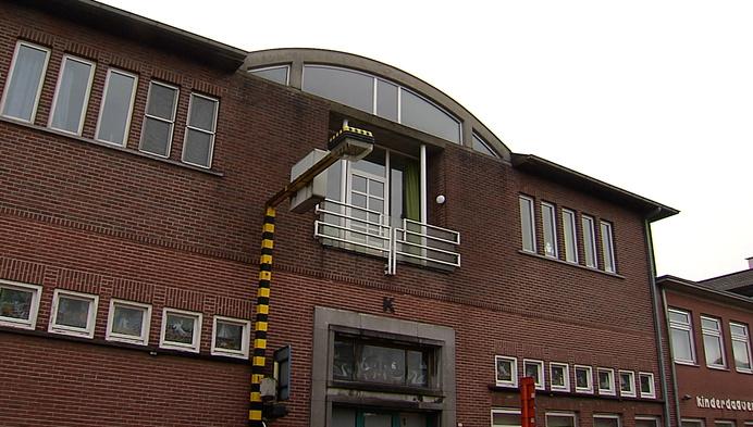 Nieuwe uitbraak in Hoogstraten: 9 besmettingen bij sportclub