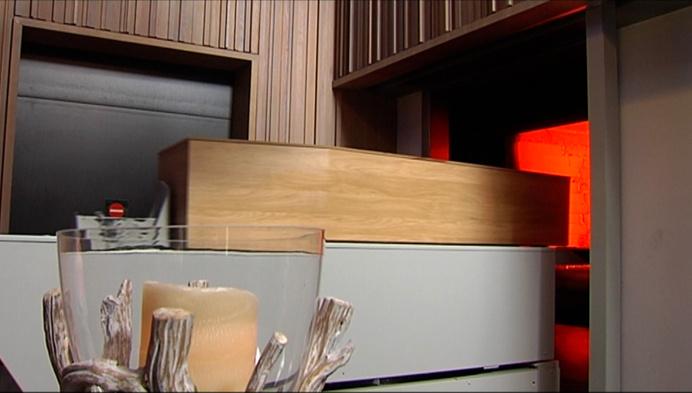 Tot een vijfde meer crematies in de Kempen in 2020