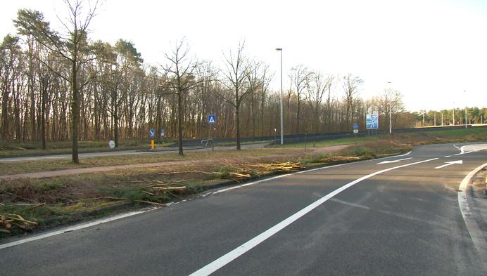 Volgende maand eerste woonwagens in Lille