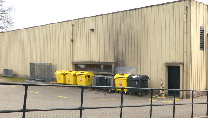 """Brandstichters papiercontainers gevat: """"Schade had enorm kunnen zijn"""""""