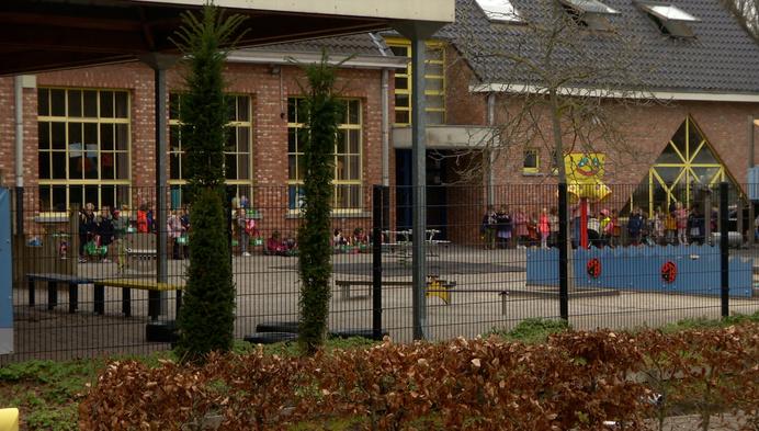 Scholengemeenschap Oud-Turnhout sluit ook kleuterscholen