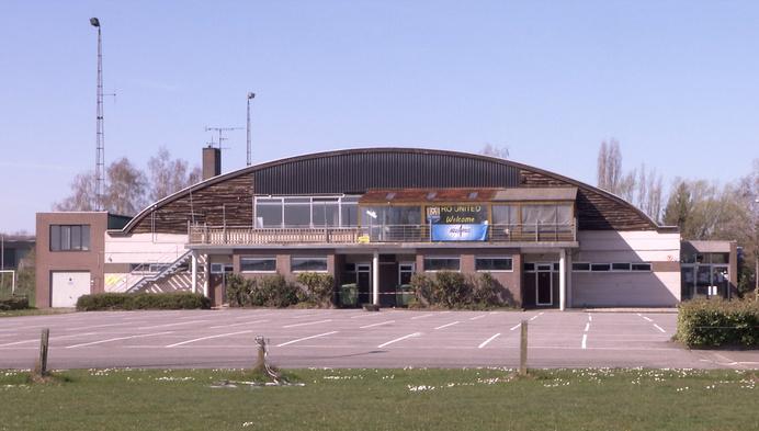 Gemeente Duffel koopt domein De Pollepel