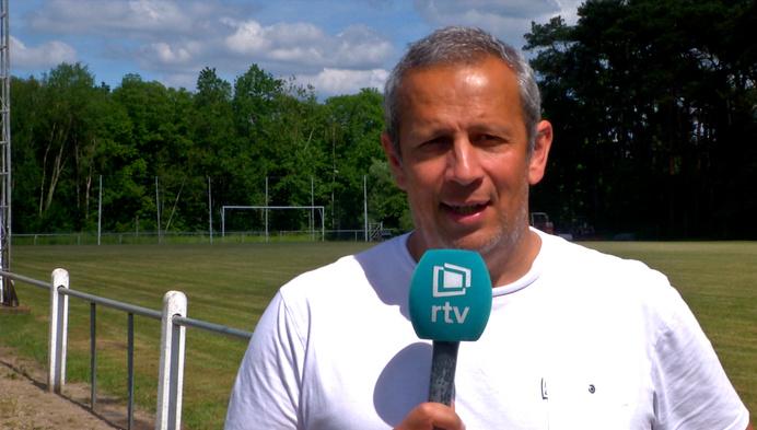 KV Mechelen koopt VV Adler, wat met jeugdcomplex?