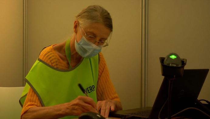 Veel nieuwe besmettingen in Mechelen: geen reden tot paniek