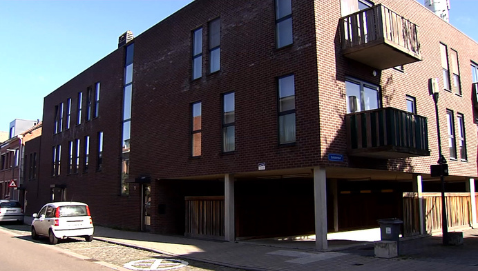 Kortere wachtlijsten voor huurders en kopers van sociale woningen
