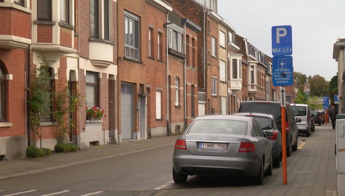 Waar is er plaats om te bouwen in Mechelen? En waar voor groen?
