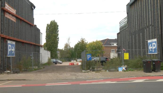 Positief advies voor nieuwbouw op oude Steylaerts-terreinen