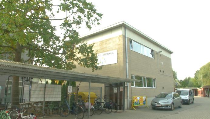 Hele basisschool in quarantaine na coronabesmettingen
