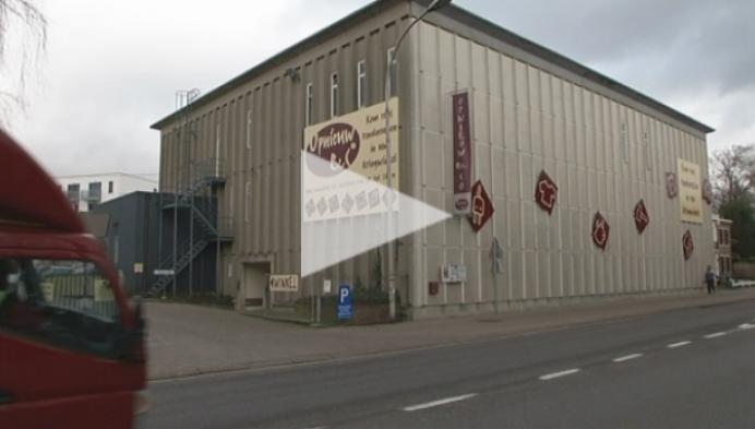 Kringwinkel Opnieuw&Co breidt uit