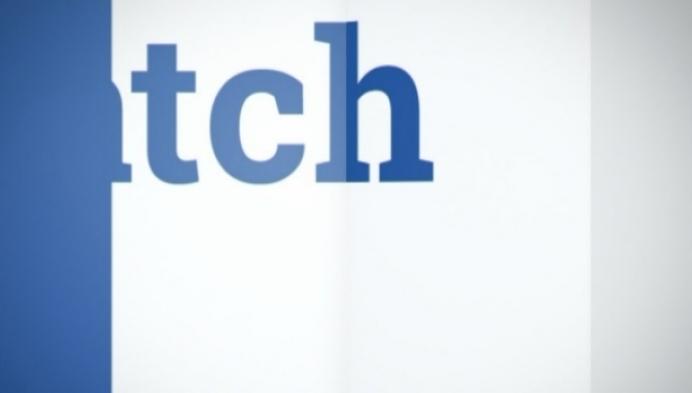 Match van de Maandag: Beerschot-Wilrijk - Oosterzonen