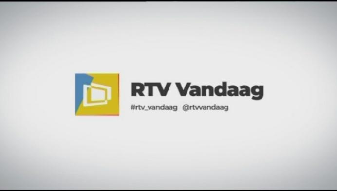 Nieuws Mechelen maandag 18 juni