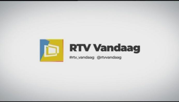 Nieuws Mechelen zondag 19 augustus