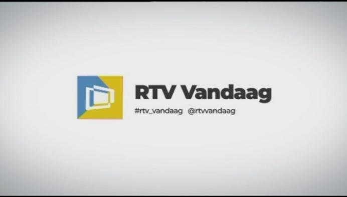 Nieuws Mechelen woensdag 21 augustus