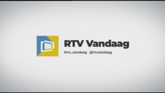 Nieuws Mechelen dinsdag 17 september