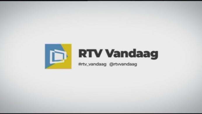 Nieuws Mechelen woensdag 18 september